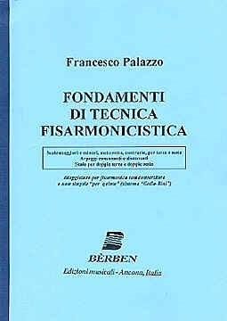 Francesco Palazzo