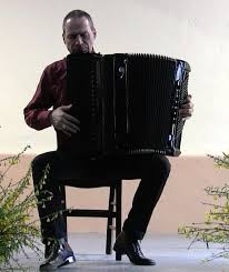 New Instrument