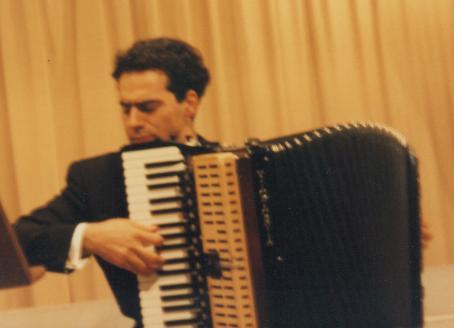 Molfetta 1995